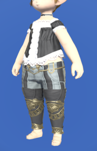 Model-Gordian Poleyns of Aiming-Female-Lalafell.png