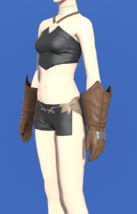 Model-Gridanian Soldier's Gloves-Female-Hyur.png
