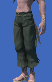 Model-Handsaint's Trousers-Male-AuRa.png