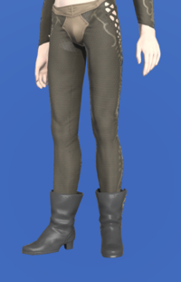 Model-Royal Seneschal's Boots-Male-Elezen.png