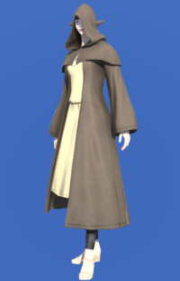 Model-Serpent Private's Cowl-Female-Elezen.png