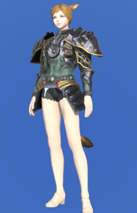 Model-The Guardian's Breastplate of Striking-Female-Miqote.png