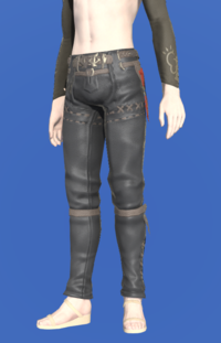 Model-True Griffin Breeches of Fending-Male-Elezen.png