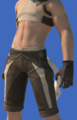 Model-Valentione Rose Gloves-Male-Miqote.png