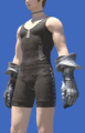 Model-Voeburtite Gauntlets of Maiming-Male-Hyur.png