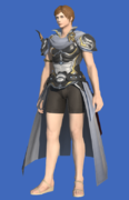 Model-Wild Rose Cuirass-Male-Hyur.png