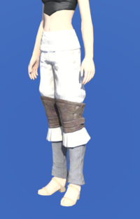 Model-Woolen Gaskins-Female-Hyur.png