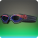 Noble's Goggles Icon.png