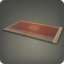Riviera Doormat Icon.png