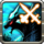 Summon Bahamut (PvP) Icon.png