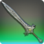 Sword of the Fury Icon.png