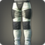 Wolf Trousers Icon.png