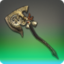 Aesthete's Hatchet Icon.png