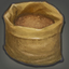Animal Droppings Icon.png