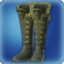 Augmented Cauldronkeep's Jackboots Icon.png