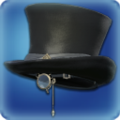 Augmented Shire Philosopher's Hat Icon.png