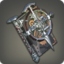 Gyuki Leather Codex Icon.png