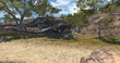 Hunt: Maahes--20140711023459.png