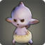 Infant Imp Icon.png