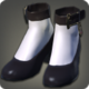 Loyal Housemaid's Pumps Icon.png