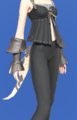 Model-Acolyte's Halfgloves-Female-AuRa.png
