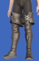 Model-Acolyte's Thighboots-Male-Hyur.png