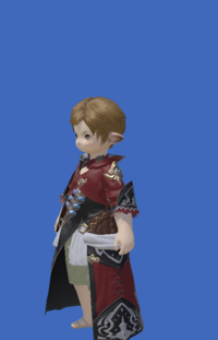Model-Altered Felt Robe-Male-Lalafell.png