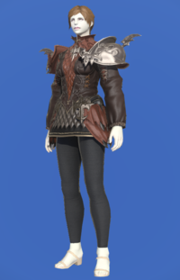 Model-Augmented Rathalos Mail (F)-Female-Roe.png