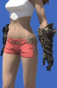 Model-Augmented Rathalos Vambraces (F)-Female-Viera.png