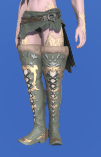 Model-Augmented Slothskin Boots of Aiming-Male-AuRa.png