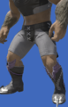 Model-Birdsong Boots-Male-Hrothgar.png