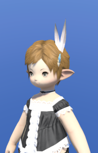 Model-Bogatyr's Circlet of Healing-Female-Lalafell.png