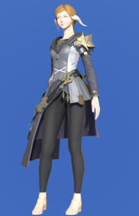 Model-Brand-new Tabard-Female-AuRa.png