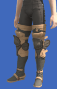 Model-Brigand's Leggings-Male-Hyur.png