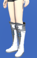 Model-Carbonweave Boots of Crafting-Female-Hyur.png