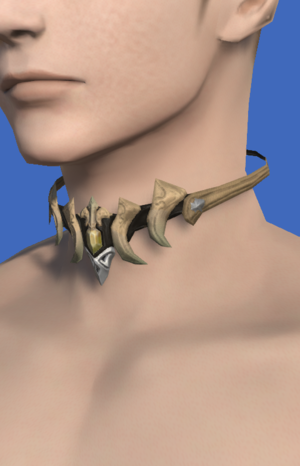 Model-Citrine Choker of Slaying.png