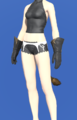 Model-Diamond Gloves of Casting-Female-Miqote.png