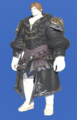 Model-Diamond Robe of Casting-Male-Roe.png