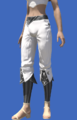 Model-Direwolf Breeches of Casting-Female-Viera.png