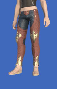 Model-Dragonskin Breeches of Fending-Male-Hyur.png