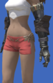 Model-Eaglebeak Gauntlets-Female-Viera.png
