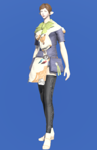 Model-Fisher's Shirt-Female-Elezen.png