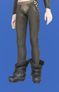 Model-Forgeking's Boots-Male-Elezen.png