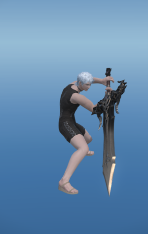 Model-Heavy Metal Greatsword.png