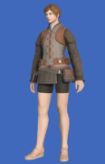 Model-Linen Doublet-Male-Hyur.png