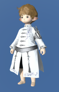 Model-Mun'gaek Uibok-Male-Lalafell.png
