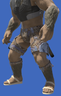 Model-Peisteskin Subligar-Male-Hrothgar.png