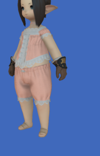 Model-Replica Sky Pirate's Gloves of Casting-Female-Lalafell.png