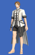 Model-Royal Seneschal's Coat-Male-Hyur.png