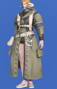 Model-Royal Volunteer's Coat of Scouting-Male-AuRa.png